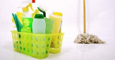 best cleaning service near me