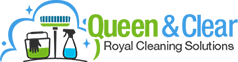 Queen & Clear Royal Cleaning Solutions